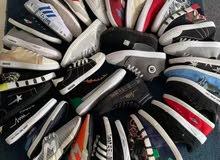 احذية رجالي جملة