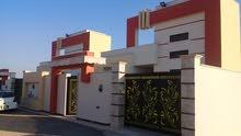 2منازل للبيع في تاجوراء جامع حمزة الباعيش تبعد عالقطران كيلو متر
