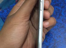 I phone 6s 64 hn for sale