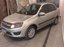 Lada Granta for sale in Giza