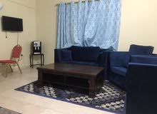 Best price 75 sqm apartment for rent in MuscatSeeb