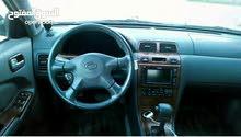 سامسونج SM5 2002