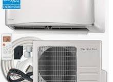 AC Repair and Instalation