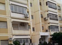 130 sqm  apartment for sale in Benghazi