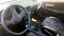 Manual Volkswagen 2000 for sale - Used - Tripoli city