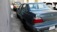 Daewoo Cielo made in 1994 for sale