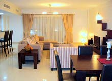 Sophistacated flat for rent