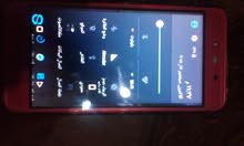 Used Others phone  for sale