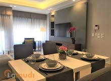 Furnished apartment for rent - Abdoun