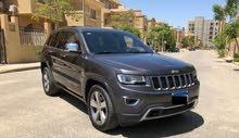 سيارات للإيجار في مصر  1