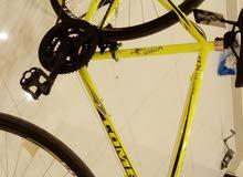 دراجه ترينكس استحدا م بسيط اخت جديد