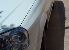 2013 Chevrolet in Asbi'a