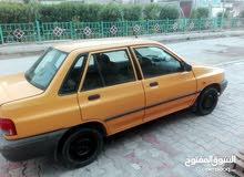 Rent a 2013 Saab