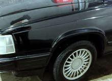 Automatic Volvo 940 1994