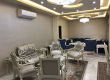 Best property you can find! Apartment for sale in Al Rabiah neighborhood