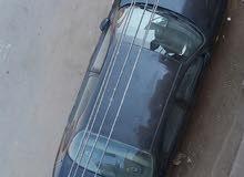 Daewoo Lanos 2 2003 in Cairo - Used