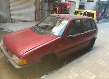 Used 1991 Uno in Alexandria