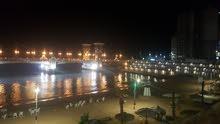 رحلات الي مدينة الاسكندرية