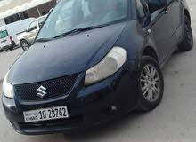 سيارة للبيع موديل 2010 بحاله ممتازة شرط الفحص جير وماكنيه وشاصي مكيف بحالة ممتاز