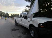 Ford F-350 2007 in Baghdad - Used