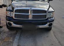 Best price! Dodge Ram 2004 for sale