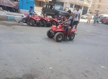 شارع علم الروم ميدان السمكتين مرسي مطروح