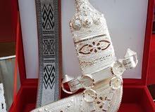 خناجر عمانية
