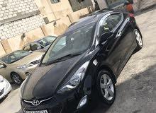 Best price! Hyundai Avante 2014 for sale