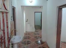 apartment for rent in Basra city Jumhuriya