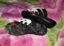 احذية اطفال تركيه صناعة شركة NEWSOFT