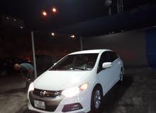 Honda Insight 2014 for sale in Amman