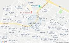 مطلوب شاب مصرى لمشاركة سكن بالجهراء بجوار مسجد البسام