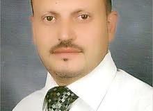 تدريس و متابعة لجميع المواد خاصة الرياضيات و الانجليزي و العربي 0796251517