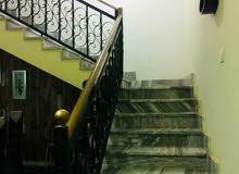 شقة دبلكس في عمارات المعري للبيع