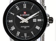 NAFIFORCE WATCHES FOR SALE