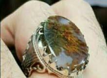 خاتم للبيع