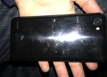 جهاز LG Q6