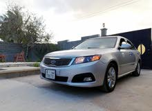 For sale Optima 2010