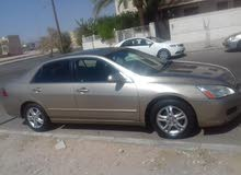 2006 Honda Accord for sale
