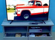 فرصة بيع شاشة تلفزيون wansa (السعر قابل للتفاوض)