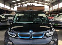 km BMW i3 2014 for sale