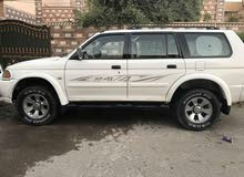 For sale 2006 White Native