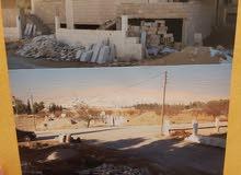 بيت طابق أرضي مطل في أجمل مناطق معرة صيدنايا ـ حارة الشوام - للاستفسار موبايل 0933778169