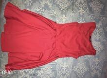 Quiz dress for sale short سعر قابل للنقاش