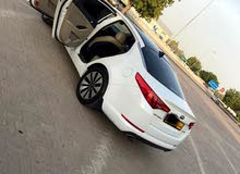 Used 2011 Kia Optima for sale at best price