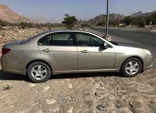 Chevrolet Epica 2010 For sale - Beige color