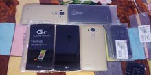 For sale LG  device