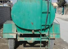 Tractor in Zarqa is available for sale
