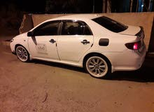 Used 2010 Toyota Corolla for sale at best price