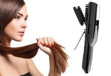 جهاز قص الشعر